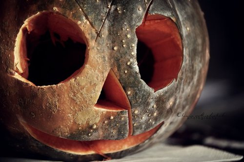 Happy_halloween__by_dragonfly_oli-d4ekhp3_large