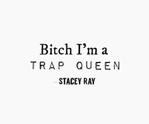 stacey ray