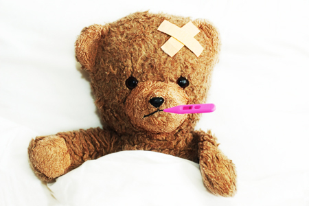 Sick-teddy-bear_large