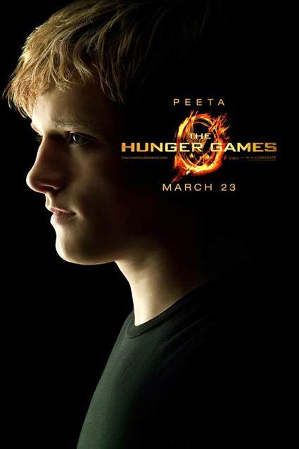 Peeta_425_large
