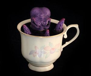 monster teacup