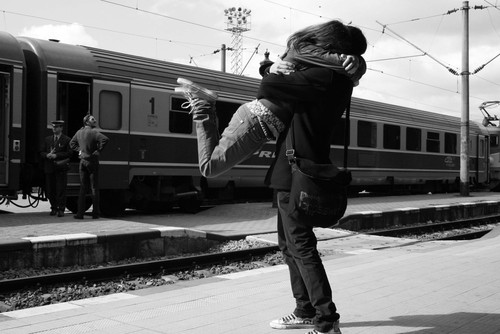 Couple_train_embrace_large