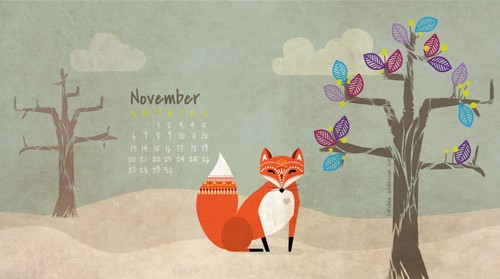 November-2011-desktop-calendar-1024x572_large
