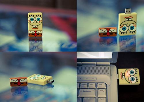Bob-bob-esponja-net-pen-drive-favim.com-194503_large