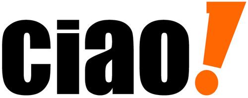 Ciao_logo_300dpi_large