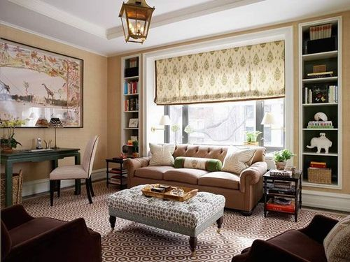 Details-living-room-design_large