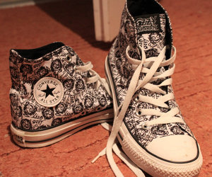 converse schoes