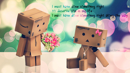 Lucky_danbo_by_mavigozlum-d4etba8_large