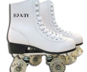patins rollers dream