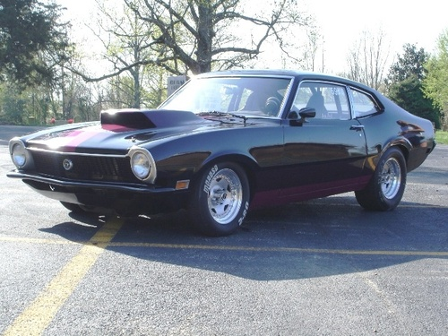 4973-1970-ford-maverick_large