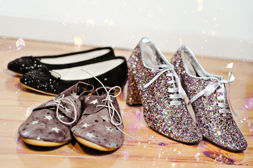 Sparkles-in-my-shoesing_large