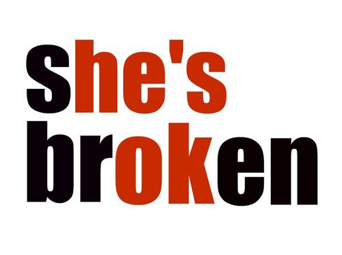 Shes-broken-_173235773_large