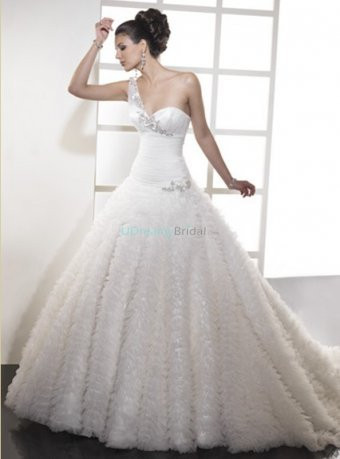 2011.ball.gown.one-shoulder.tulle.satin.bridal.dress.8c30f242a3d17871febdf5a435ee887d.image.340x459_large
