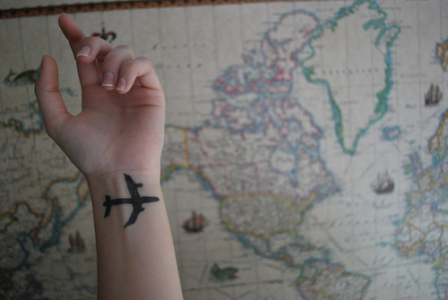 Cool-cute-explore-plane-tattoo-favim.com-186857_large