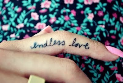 Beautiful-endless-love-girl-love-tattoo-favim.com-195047_large