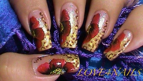 Love4nails_252708_l_large