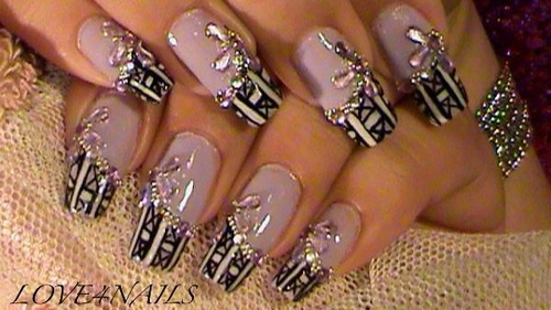 Love4nails_219376_l_large