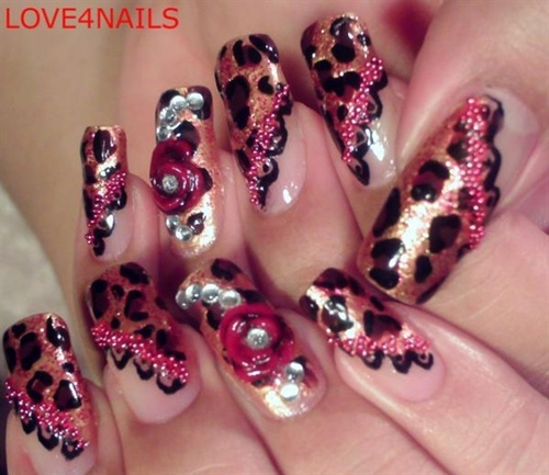 Love4nails_208688_l_large