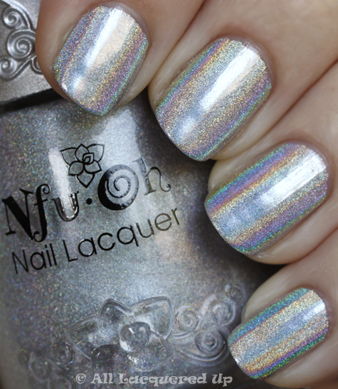 Nfu-oh-61-holographic-nail-polish-swatch_large