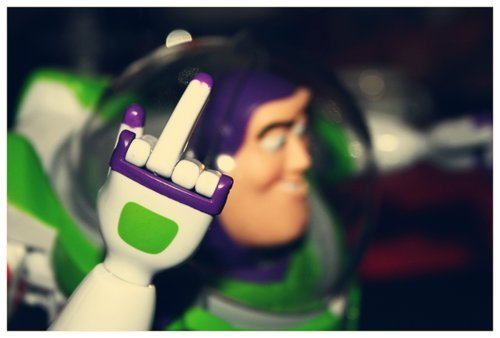 Buzz-lightyear-fuck-love-photography-toy-favim.com-195356_large