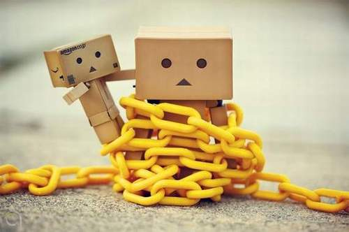 Life-of-danbo15_large
