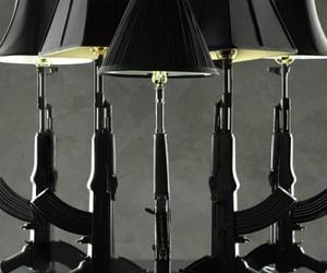 gun lamps 4
