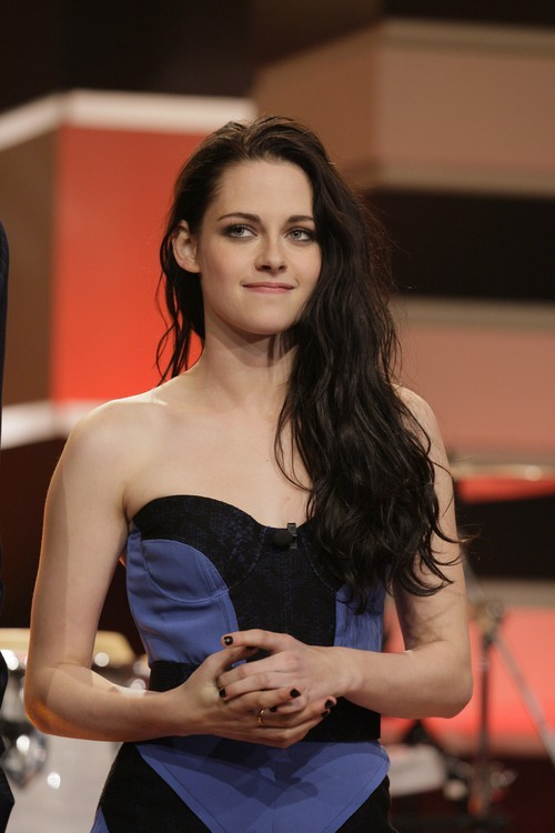 Kstewartfans-leno_173457670_large