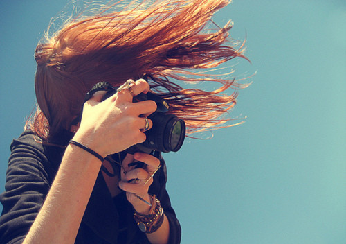 Camera,girl,hair,photography-8d7d1cb0688898bc3f699a4687231b00_h_large