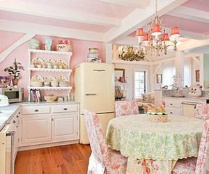 liliane cottage