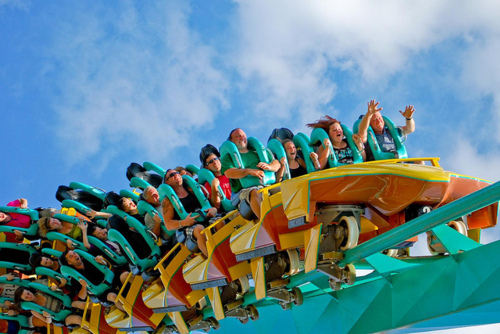 Tumblr_ltwkzpct6u1qc99uso1_500_large