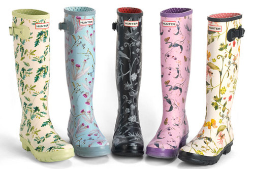 Hunter-boots_large