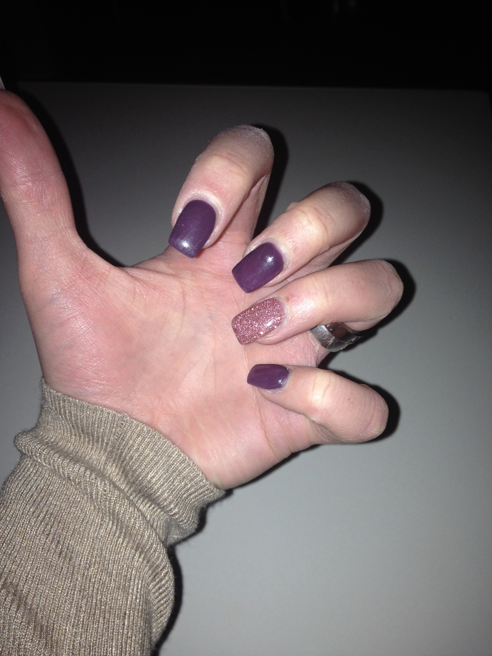We Heart It Nails Ongles And Ongles En Gel