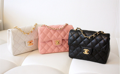 Bags-chanel-collection-fashion-luxury-favim.com-189197_large