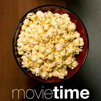Movie-time_88531390_large