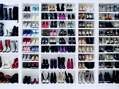 shoes, sapatos, lindos, amo, quero, glitter, tumblr, weheatit, we<3it, fashiolista, fashionista, ourlifesanddreams, desejos
