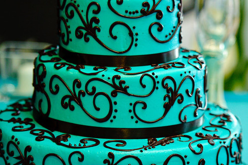 green wedding cakes - Long Beach wedding photographer - Which Long Beach wedding photographer got the best price and photos? | SmugMug