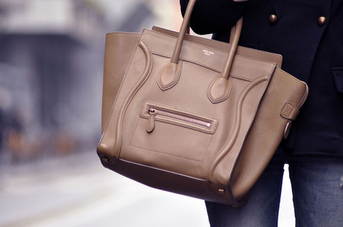 Celine-bag_large
