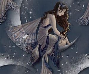 moon fairy 5