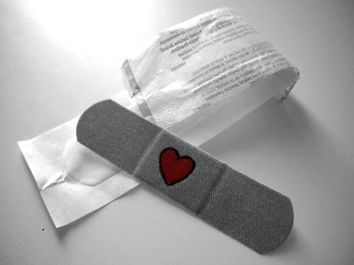 Sinal, de, amor, amor, amor, comprimidos, dor, bandaid, preto e branco-c9ea027e562e5812f7d8566d52f17d37_h_large