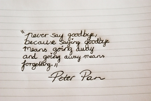 Disney-disney-quote-disney-quotes-peter-pan-quotes-favim.com-197540_large