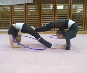 our training ;)