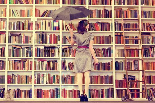 Girl-in-library_large