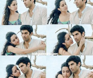 Aashiqui 2 Images With Love Quotes In English Hd
