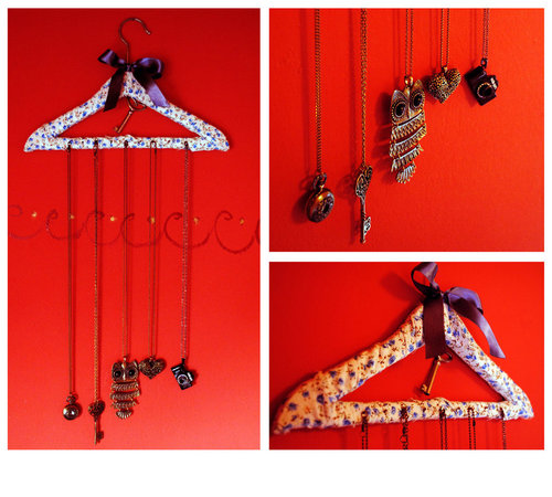 Jewelry_holder_by_flocska-d4f9p1f_large