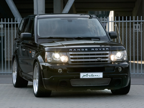 2006-arden-range-rover-sport-fa-1280x960_large