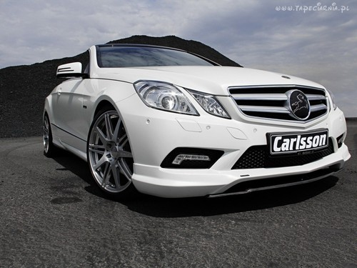55594_carlsson_mercedes_w212_kabriolet_large