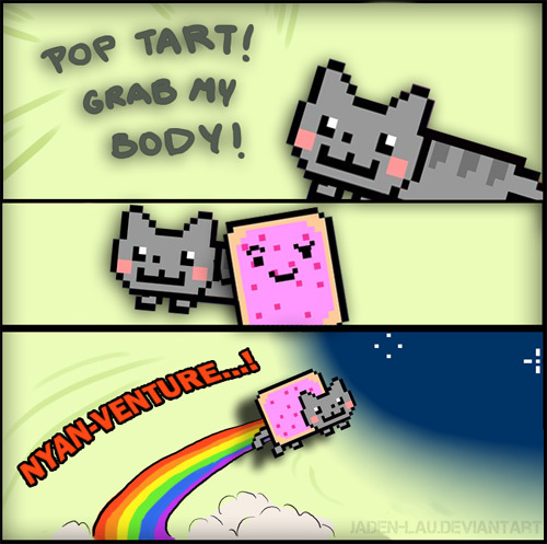 Poptart-grab-nyan-cat-body-large_large