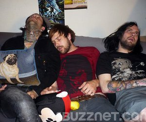 the used ♥