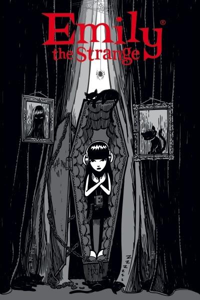Emily_the_strange-2539_large