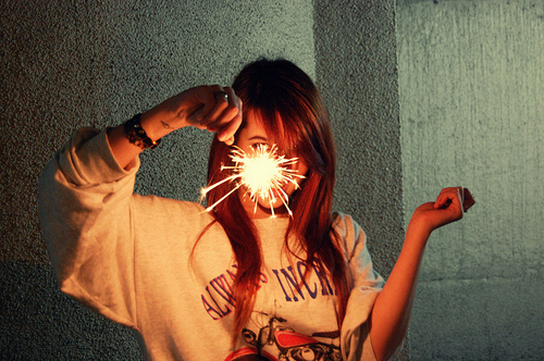 Cute-dior-a.-fireworks-girl-hair-light-favim.com-60528_large